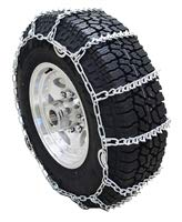 Top 4 recommendation tire chains 275/55r20 v-bar for 2020