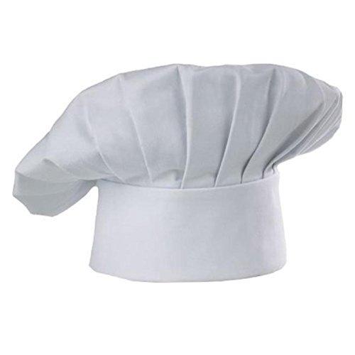Sannysis Works Cooking Resturant Kitchen