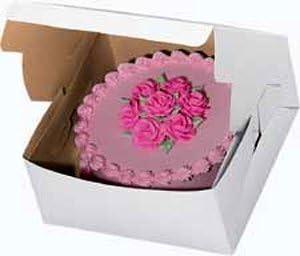 12 12 10 Window Goldas Kitchen Cake Box Kitchen Dining Home Urbytus Com