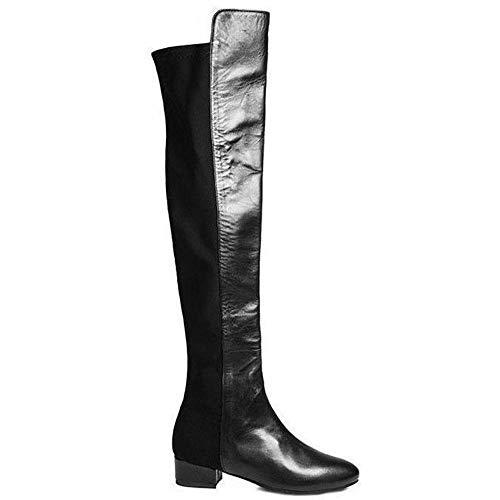 Stivale Stivale Lungo Boots Boots Stivale Lungo Boots Lungo 4Xfqwx