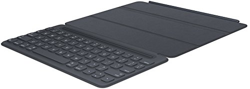 Apple Smart Keyboard for iPad Pro 9.7-inch (2016 Model)