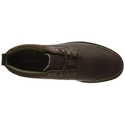 Timberland Men's Larchmont Ii Chukka Boots 5