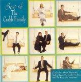 : Best Of The Crabb Family