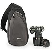 Think Tank Photo TurnStyle 10 V2.0 Sling - Charcoal