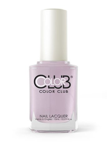 Buy nail colors spring 2016