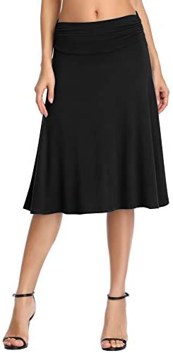 Urban CoCo Womens Ruched Stretchy product image