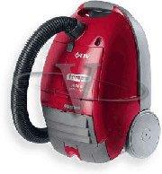 Emer Bellini Canister Vacuum 903020U (Cleaners Emer Canister Vacuum)