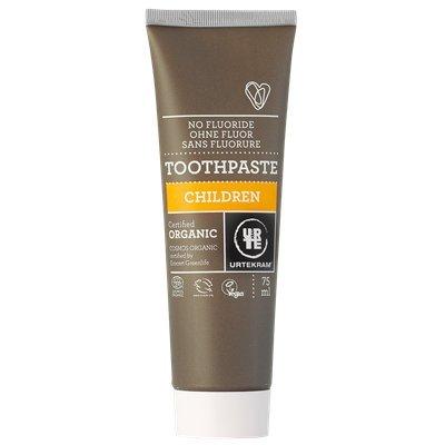 2-pack-urtekram-childrens-toothpaste-organic-75ml-2-pack-bundle