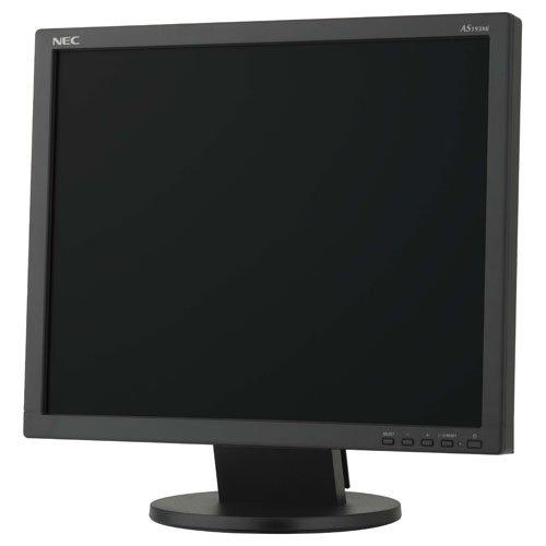 NEC 19型液晶ディスプレイ(黒) LCD-AS193MI-B5 B00KK890PS
