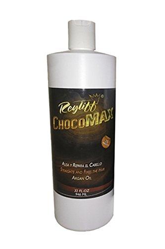 brazilian hair chocolate - 2