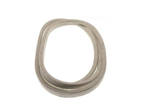 John Deere Original Equipment V-Belt #M154958