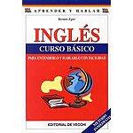 Ingles Curso Basico (Spanish Edition)