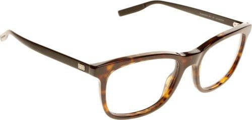 Gafas 00PC de Montura BLACKTIE la 53MM Habana 178 Homme Dior qtYAg7w