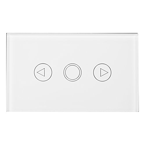 240V Led Light Dimmer in US - 5