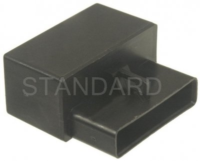 (Standard Motor Products RY-1428 Convertible Top Relay)