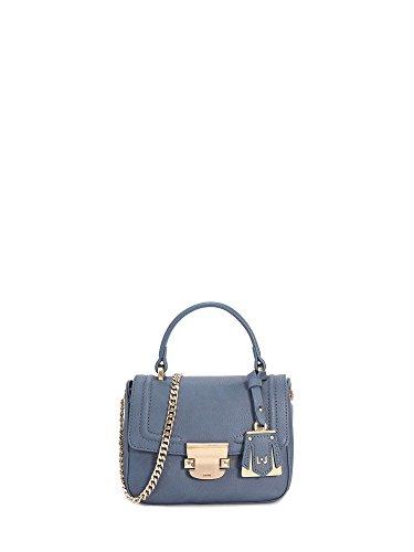 Liu-jo A18142E0037 Tasche klein Zubehör Blau Pz.