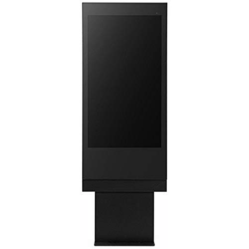 """LG 49XEB3E-B 49"""" Class Full HD Outdoor IPS Commercial Portrait Display, Black"""