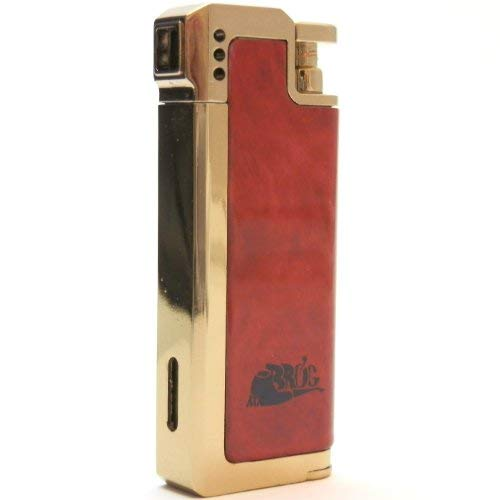 Mr. Brog Tobacco Pipe Lighter and Czech Tool - All in One