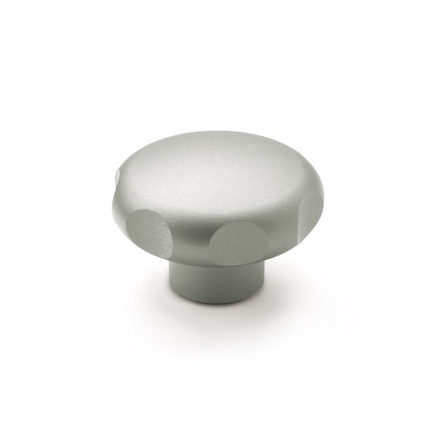 Most Popular Female Tapered Knobs
