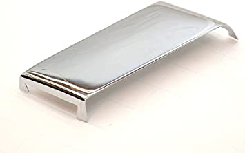 50pcs Front Fascia Plastic Fender Retainer Push Rivet for 11-14 Chrysler 200