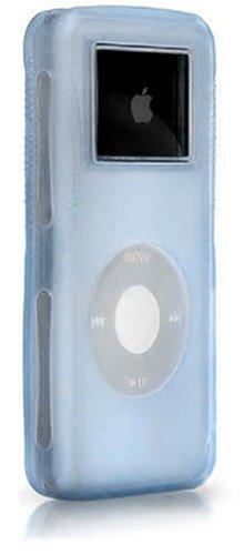 iSkin 6412-DNCC Duo for iPod Nano (Light ()
