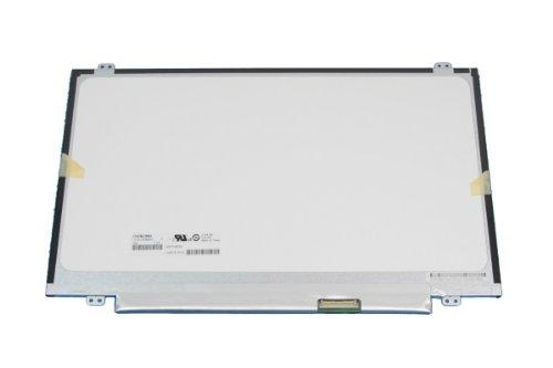 DELL XPS 15Z L511Z 15.6