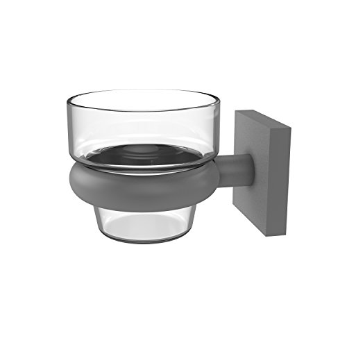 Allied Precision Industries Montero Collection Wall Mounted Votive Candle Holder