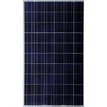 250 Watt 60 cell solar panel