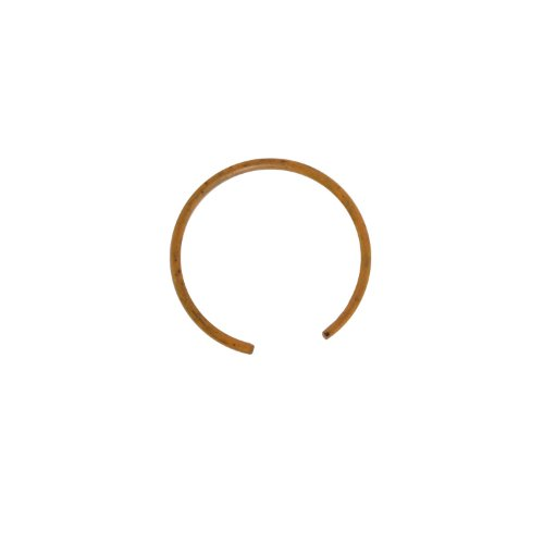 Omix-Ada 16536.23 Axle Snap Ring - Omix Ring