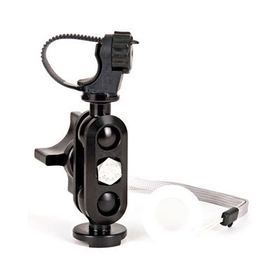 Release Handle Photo Mount Kit for Gamma by Ikelite 1887.3 by Ikelite