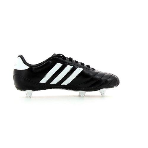 Adidas Goletto 4 SG