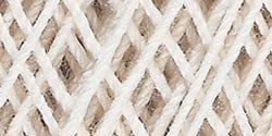 Bulk Buy: Aunt Lydia's Crochet Cotton Classic Crochet Thread Size 10 (3-Pack) Natural 154-226