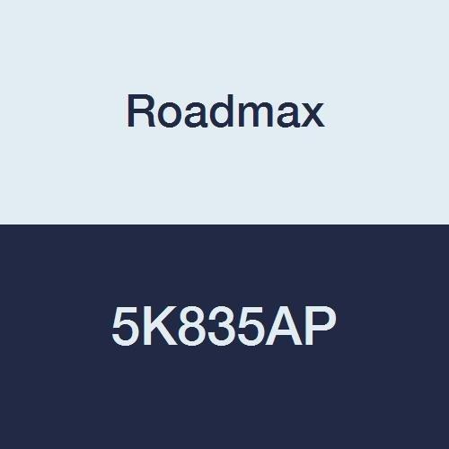 Roadmax 5K835AP Serpentine Belt