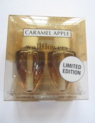 Bath & Body Works Caramel Apple Wallflow - Caramel Wall Shopping Results