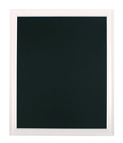 DesignOvation 209378 Magnetic Chalkboard 27 5x33 5