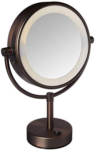 Kimball And Young Led Lighted Mirrors in US - 6