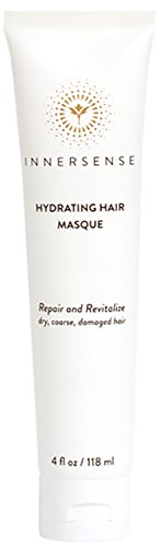 (Innersense Organic Beauty Hydrating Hair Masque (4 fl oz))