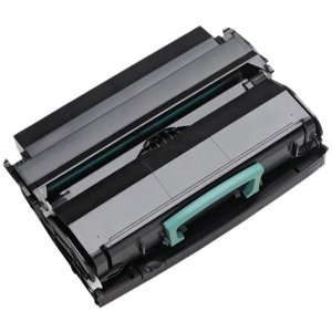 Dell Imaging Drum Cartridge - 30000 Page -