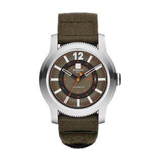 zodiac-zmx-mens-zo9101-jet-o-matic-stainless-steel-watch-with-nylon-strap