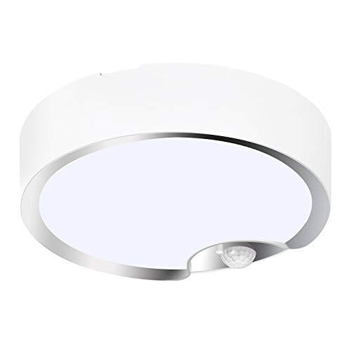 Toowell Motion Sensor Ceiling