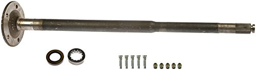 Dorman 630-144 Rear Axle Shaft