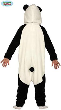 FIESTAS GUIRCA Panda Pijama: Amazon.es: Juguetes y juegos