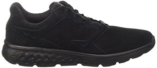 Noir Run Go de Black Chaussures Swift Homme Skechers Running 400 8gq45wwdx