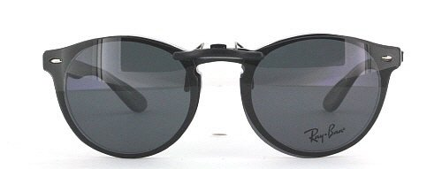 929ba6d641 Ray Ban Clip On Sunglasses Amazon