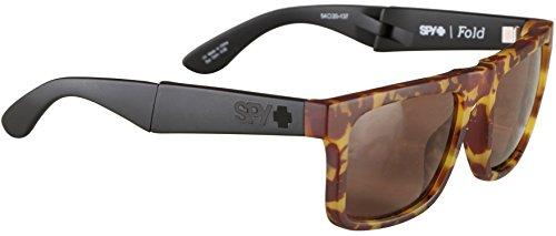 Spy Optic The Fold 1956 Flat Sunglasses, 54 mm - The Spy Sunglasses Fold