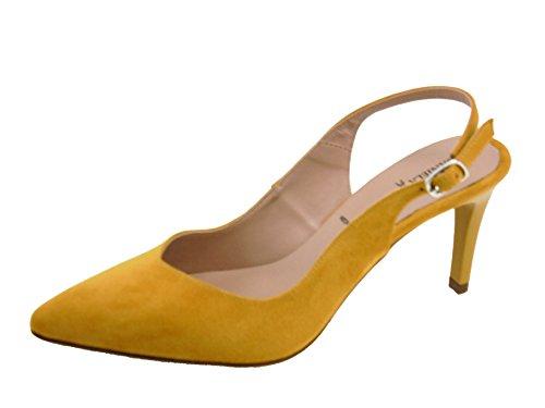 e80824a255d Rebelde Chanel Vanitas Para Mujeres  Amazon.es  Zapatos y complementos