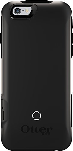 iphone price drop history otterbox resurgence power battery for apple iphone 6 3444