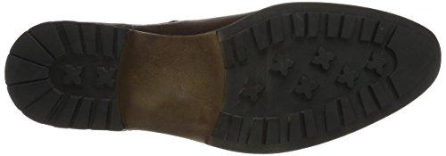 Tamboga Chelsea Dr81 Marron Homme 08 Boots brown nqaz8wSTxq