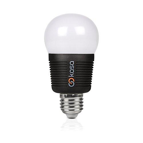 lightbulbs energy smart - 9