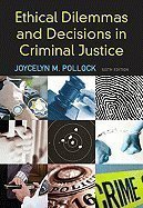 Download Ethical Dilemmas & Decisions in Criminal Justice 6th EDITION pdf epub